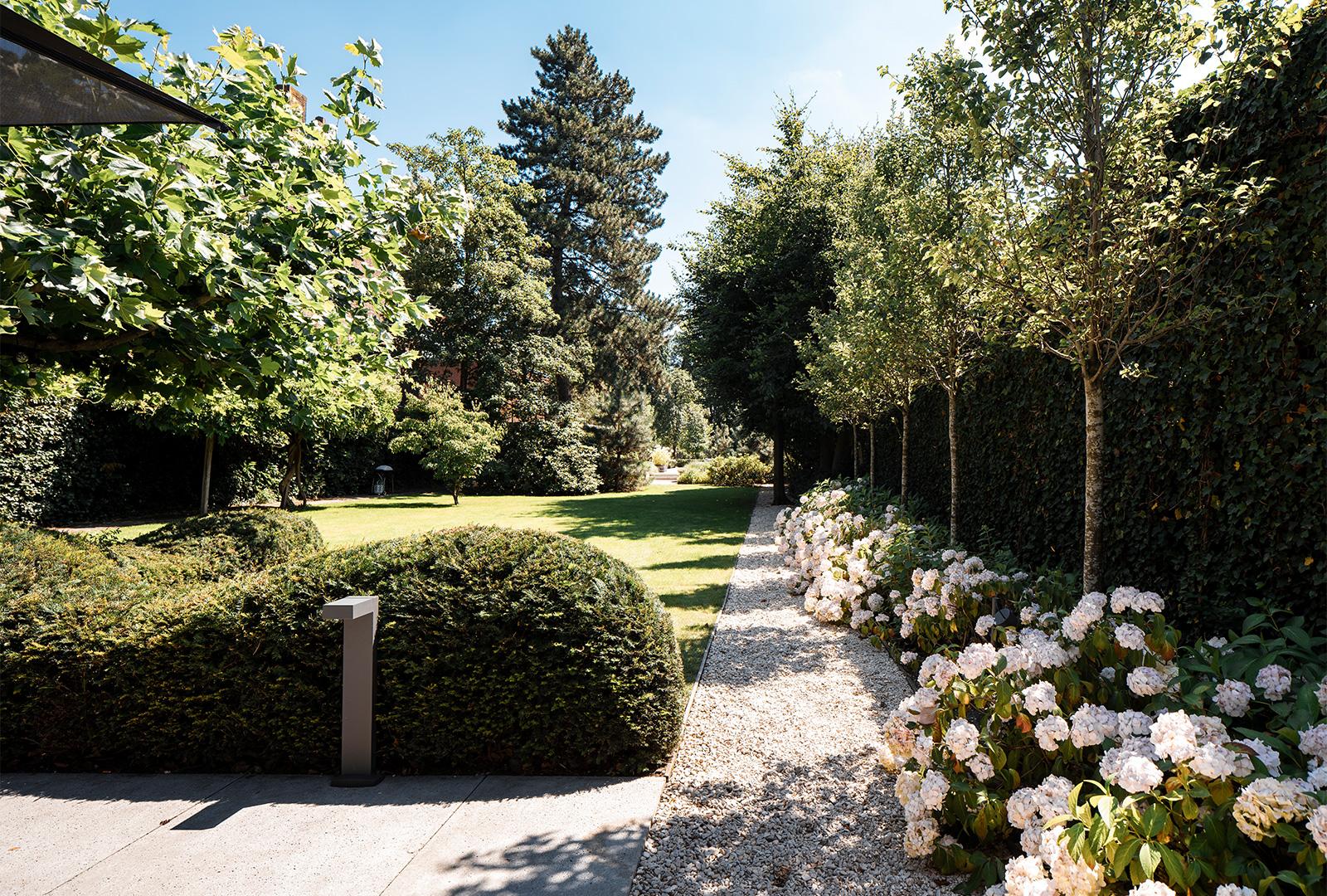 Molengraaf-tuinen-breda-ontwerp-realisatie-3