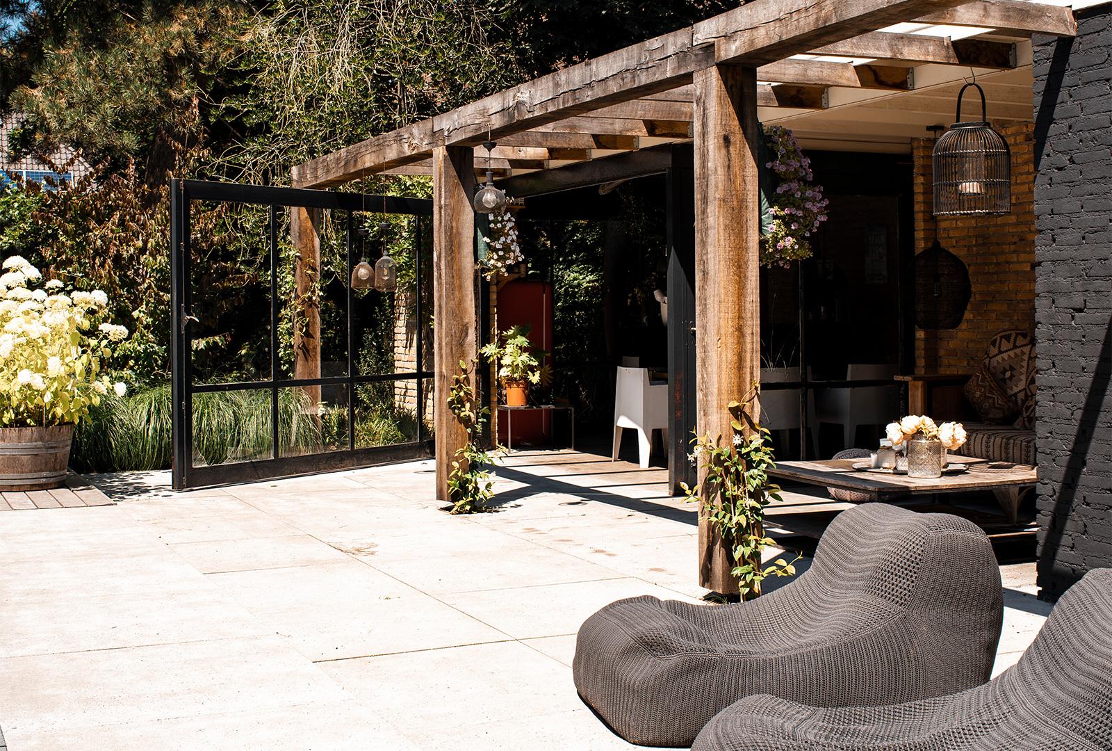 Molengraaf-tuinen-breda-ontwerp-realisatie-8