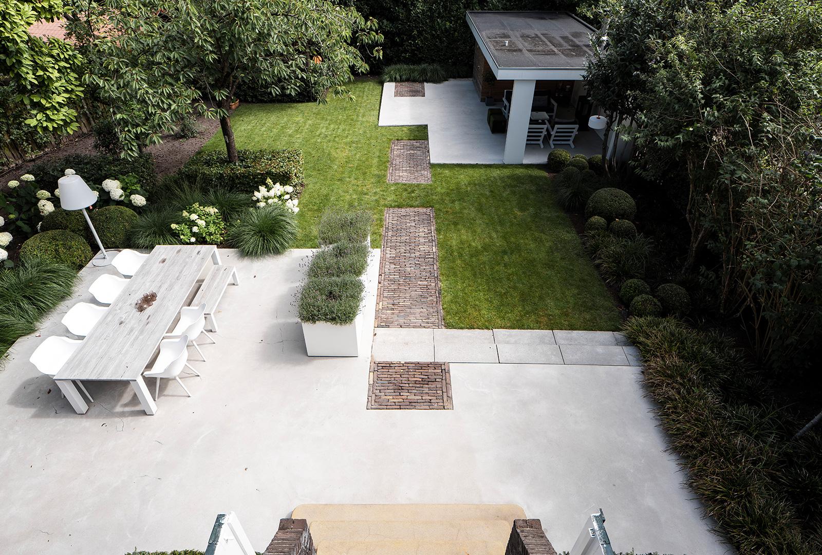 Molengraaf-tuinen-zevenbergen-ontwerp-realisatie-2