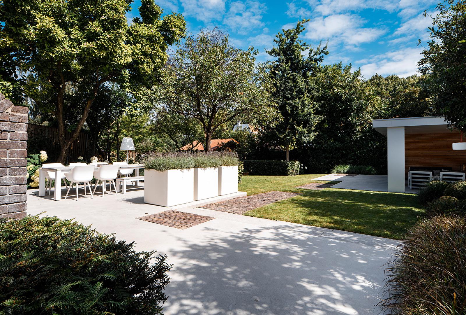 Molengraaf-tuinen-zevenbergen-ontwerp-realisatie-4