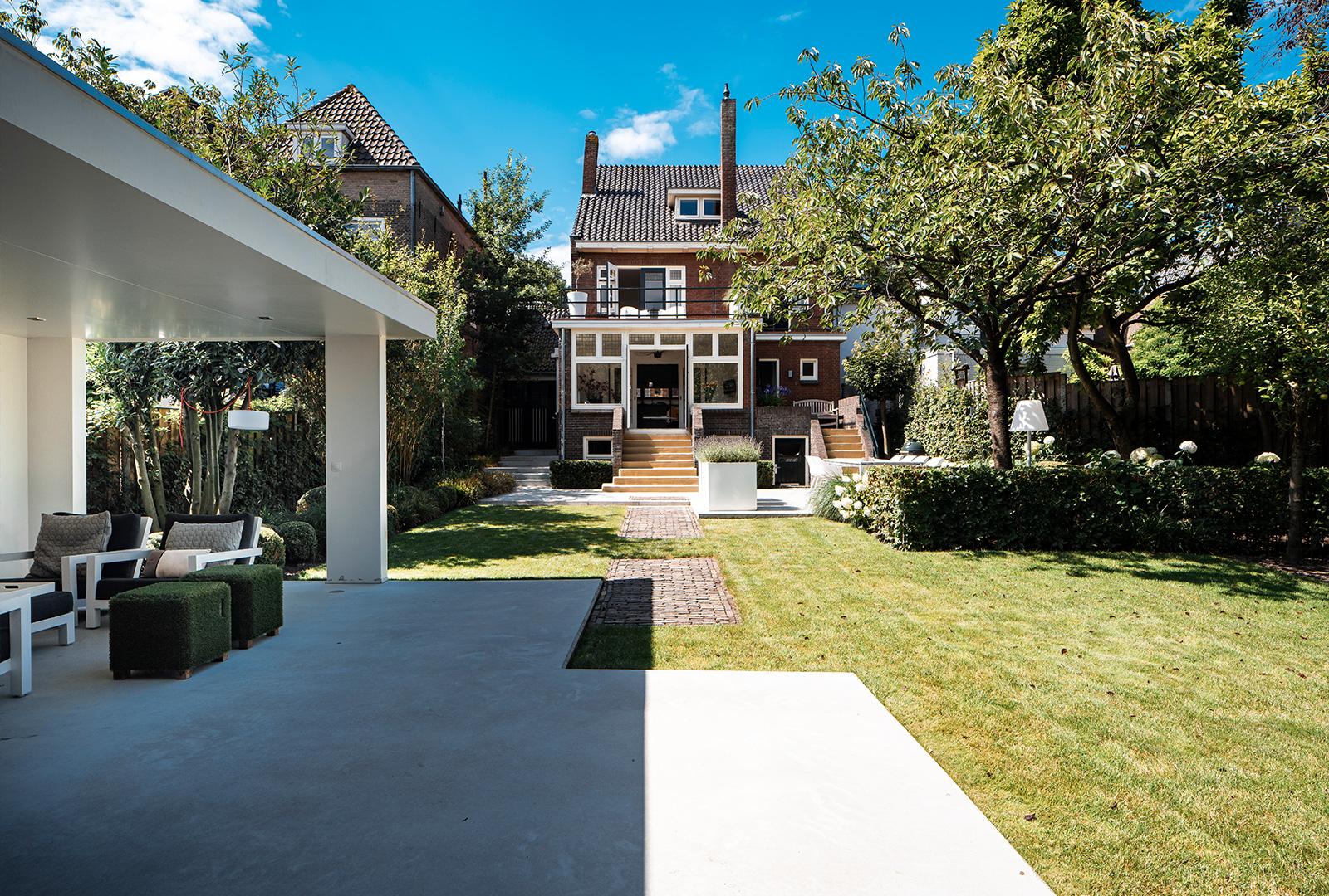 Molengraaf-tuinen-zevenbergen-ontwerp-realisatie-5