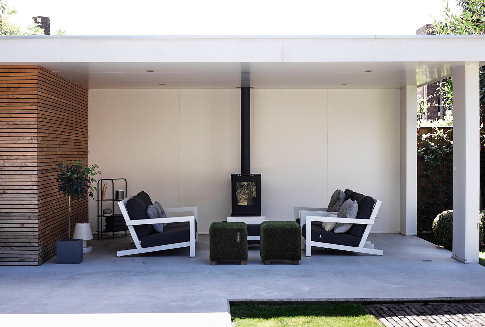 Molengraaf-tuinen-zevenbergen-ontwerp-realisatie-8