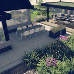 Ons doel is om van uw tuin uw tweede huiskamer te maken, u moet zich er prettig en comfortabel voelen. Molengraaf ontwerpt en realiseert alle wensen die u heeft voor uw tuin.