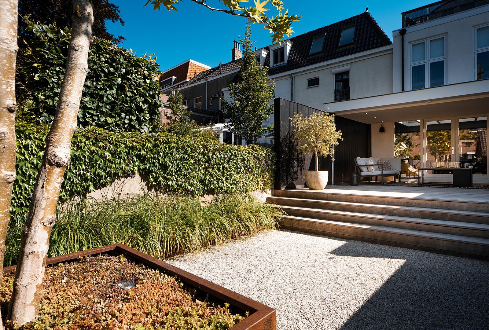 Molengraaf-tuinen-poort-gebouw-zevenbergen-ontwerp-realisatie-1