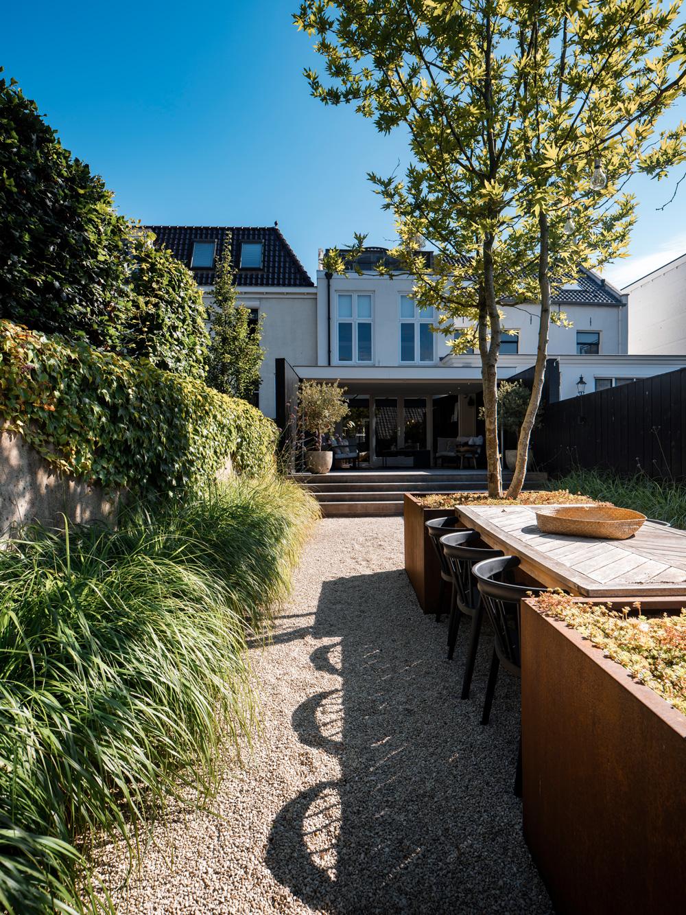 Molengraaf-tuinen-poort-gebouw-zevenbergen-ontwerp-realisatie-2