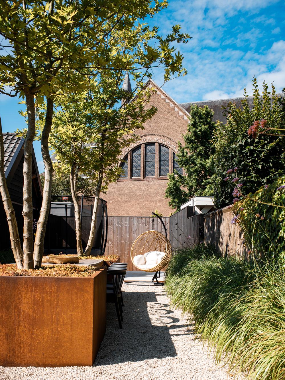 Molengraaf-tuinen-poort-gebouw-zevenbergen-ontwerp-realisatie-3