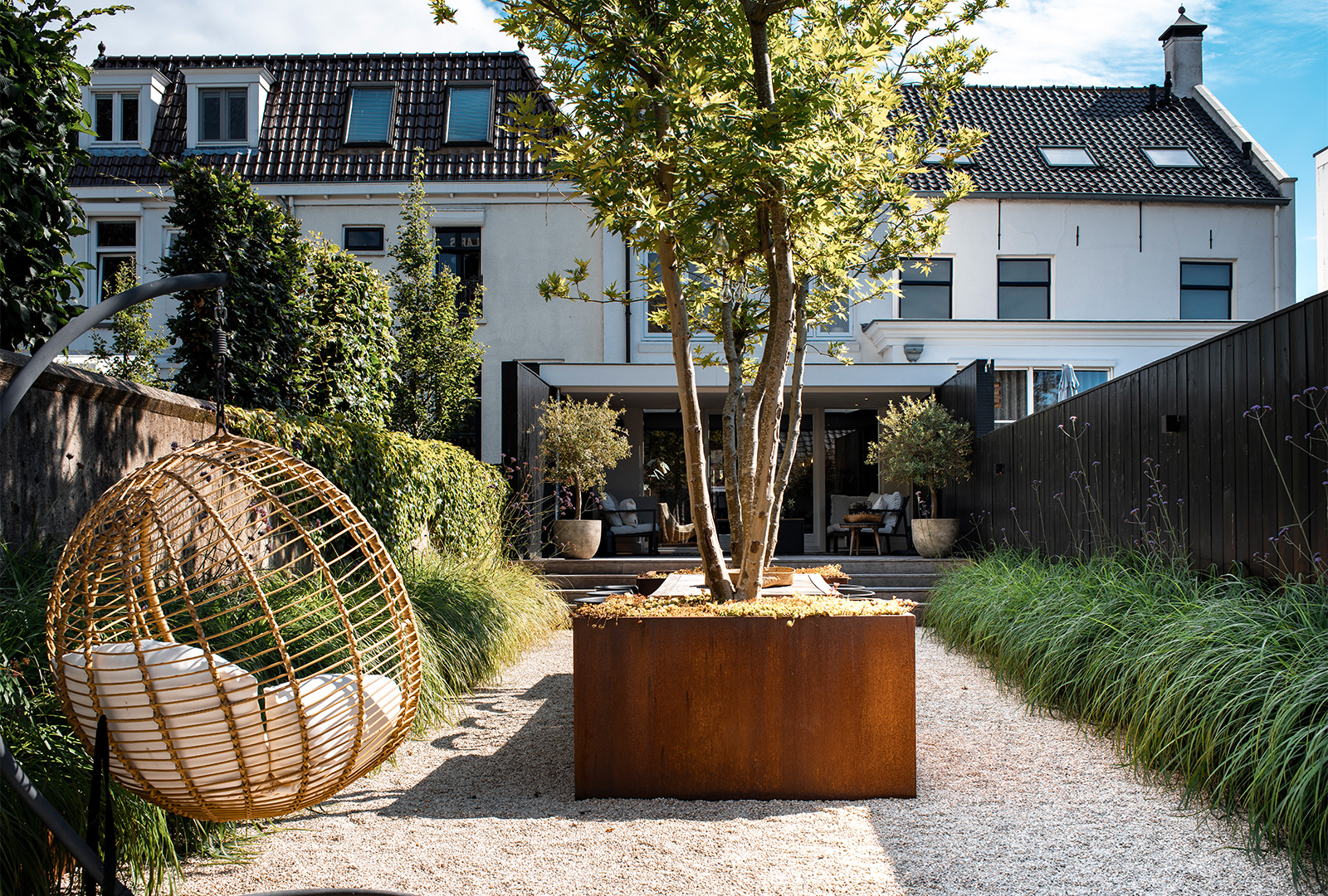 Molengraaf-tuinen-poort-gebouw-zevenbergen-ontwerp-realisatie-4