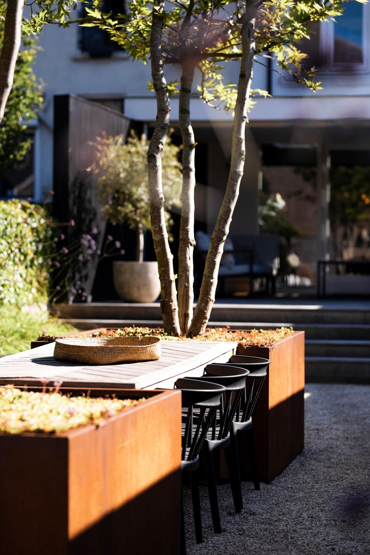 Molengraaf-tuinen-poort-gebouw-zevenbergen-ontwerp-realisatie-6